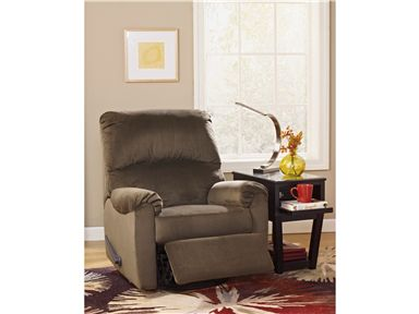 Shop For Signature Design By Ashley Swivel Glider Recliner, 5500061, And  Other Living Room Chairs At Tip Top Furniture In Freehold, NY.