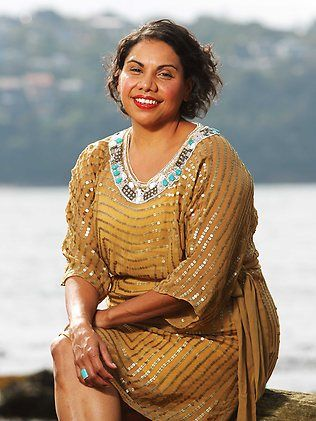 deborah mailman evert ploegdeborah mailman imdb, deborah mailman husband, deborah mailman matthew coonan, deborah mailman weight loss, deborah mailman playschool, deborah mailman movies, deborah mailman rabbit proof fence, deborah mailman born, deborah mailman portrait, deborah mailman tv shows, deborah mailman biography, deborah mailman siblings, deborah mailman agent, deborah mailman twitter, deborah mailman mother, deborah mailman evert ploeg, deborah mailman partner, deborah mailman aboriginal, deborah mailman movies and tv shows, deborah mailman quotes