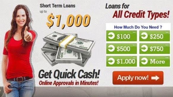 Loan Officer Jobs Dallas Tx Low Income Applicable Or Easy Online Service We Create Getting 1 000 Dollar Ra Loans For Bad Credit Loan Lenders No Credit Loans