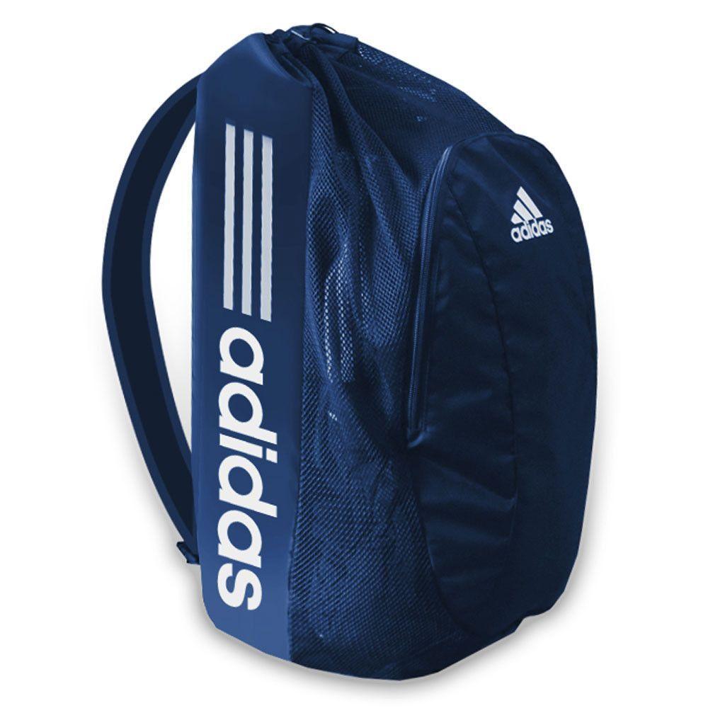 adidas Gear Bag 3cd3fb7052
