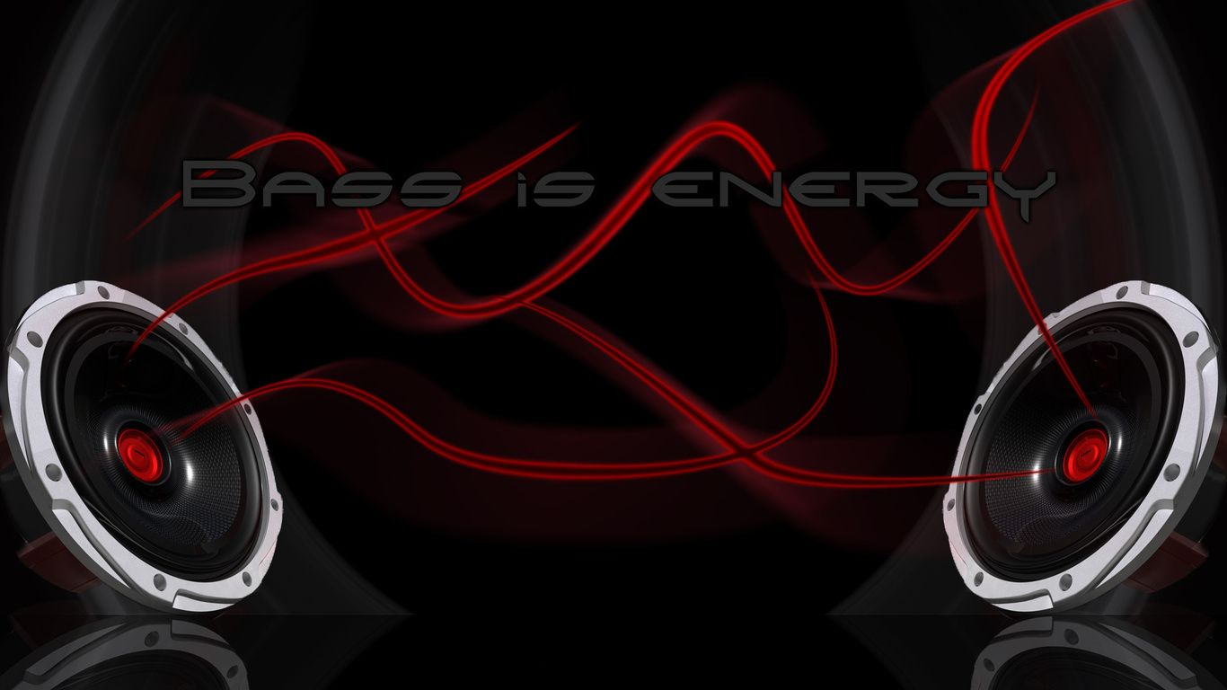 Wallpaper Speaker Acoustics Sound Music Hd Desktop Wallpaperstht
