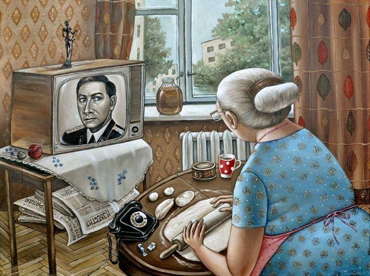 http://actualidad.rt.com/galerias/167143-vida-urss-pintora-donetsk-ucrania