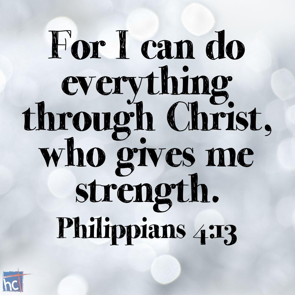 pinterest bible verse - photo #47
