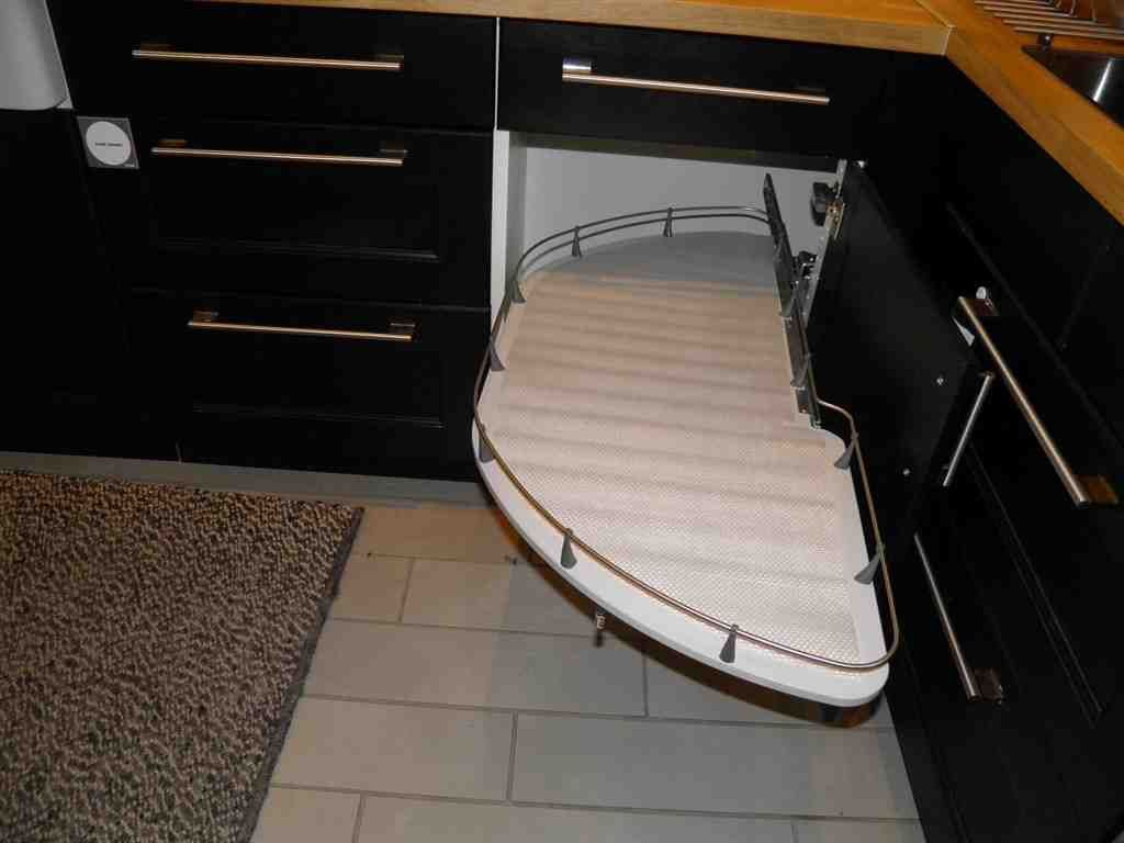 Large Of Ikea Lazy Susan