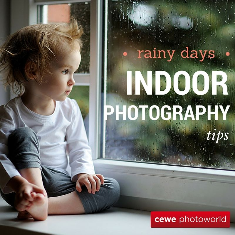 Learn How To Take Better Photographics Indoors Cewe Photoworld Indoor Photography Tips Indoor Photography Photography Tips