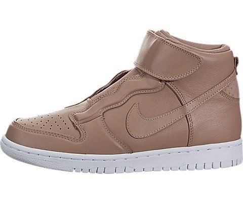 Nike Women's Dunk Hi Ease