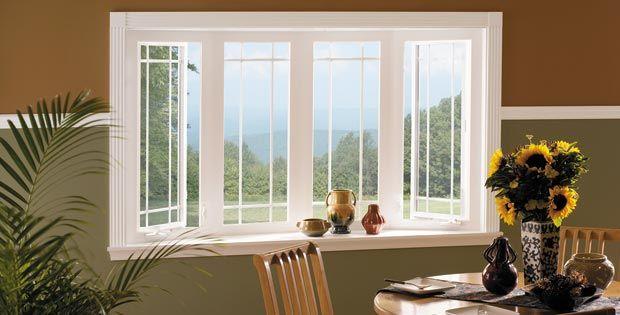 Pella Windows Prices Get 350 450 Amp 750 Series Cost Window Vinyl Replacement Window Styles New Window Design