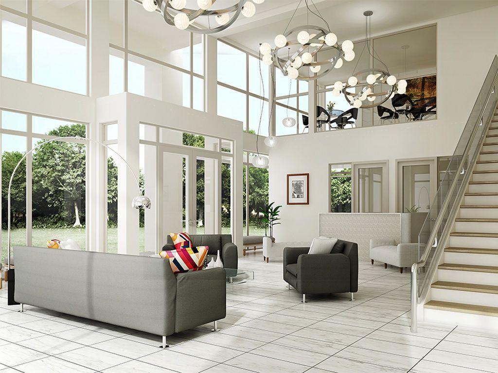 Arte Apartment Rentals Rancho Cucamonga Ca Zillow Apartment Communities Rental Apartments California Apartment