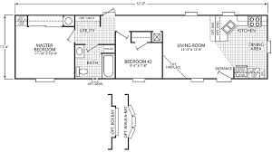 Image Result For 14x40 Floor Plans Mobile Home Floor Plans Cabin Floor Plans Floor Plans