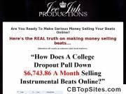 How To Sell Beats Online Like A Pro... http://cbtopsites.com/download-now/2tfK3eHVZ2WhrQ==.zip