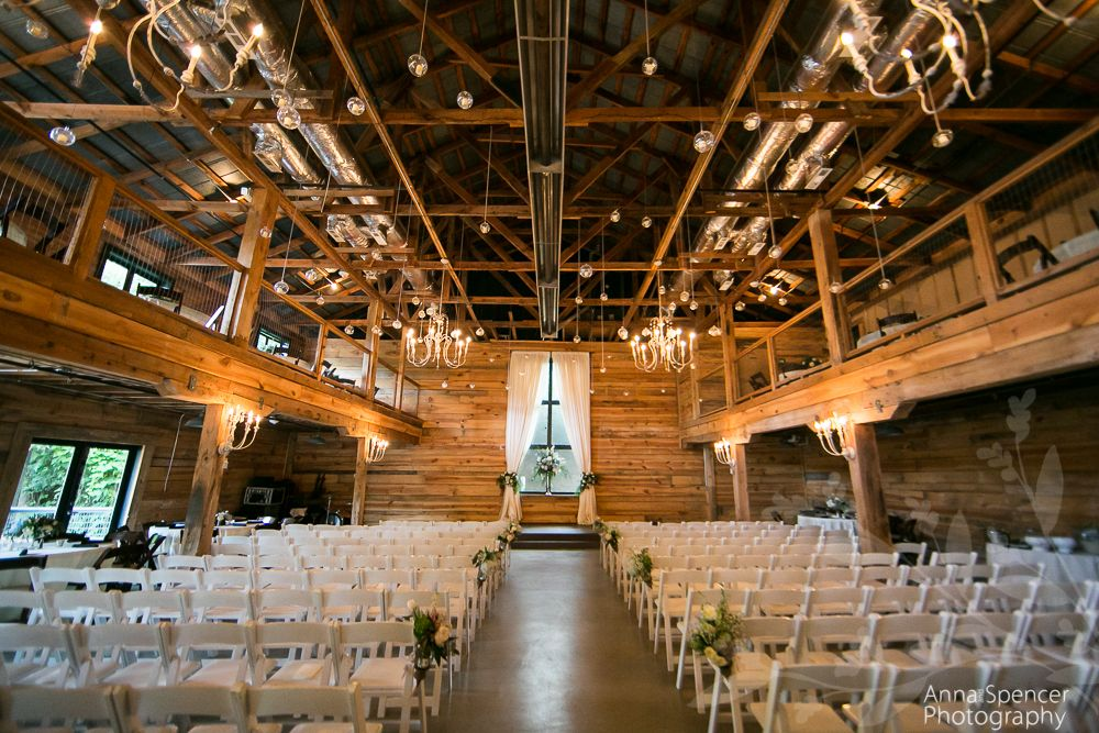 madison ga wedding ceremony reception venue the variety works barn wedding venue