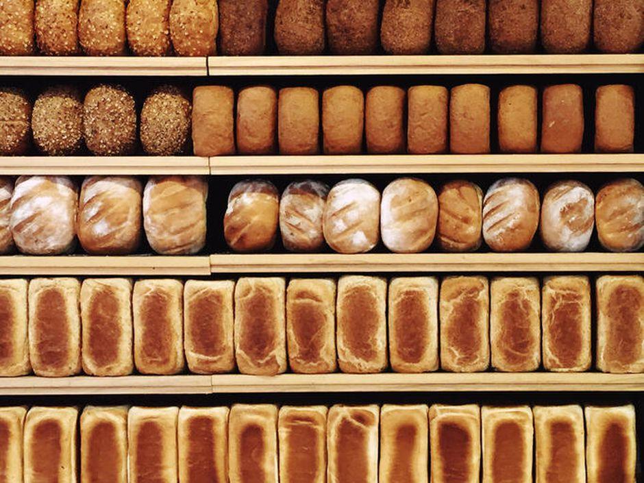 3 reasons why people avoid gluten in 2020   Gluten allergy ...
