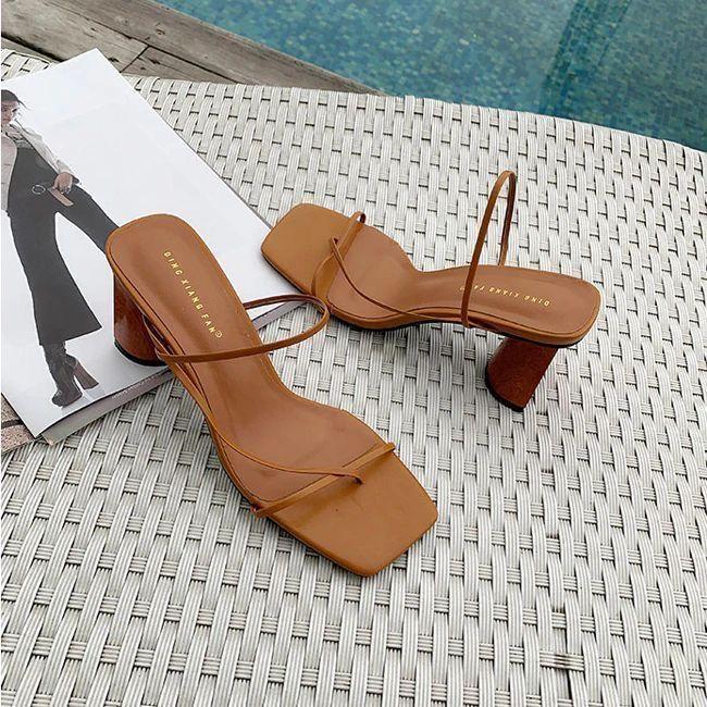 MELISSA SANDALS | Melissa shoes, Shoes women heels, Jeremy