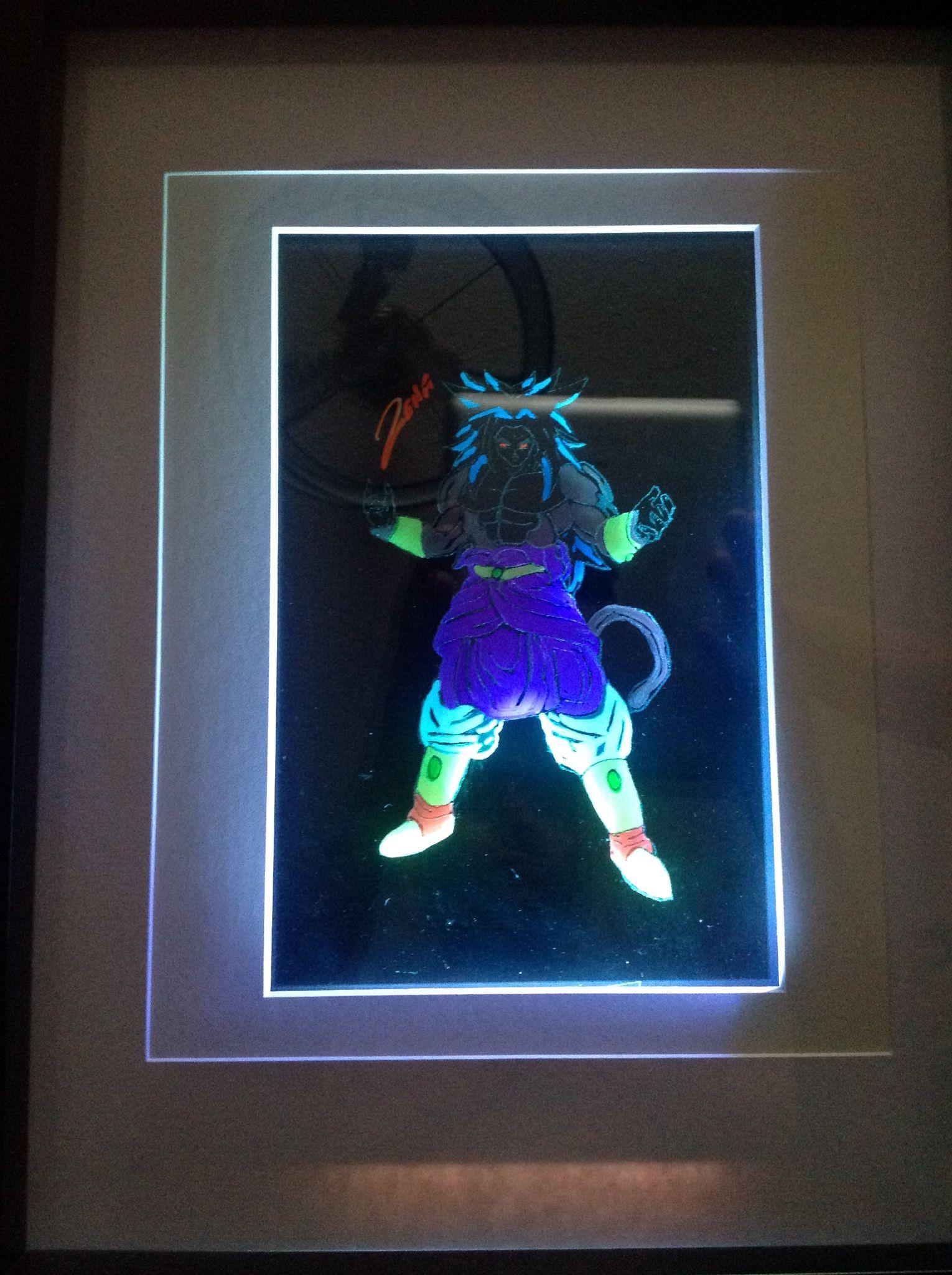 Dragon ball z with images dragon ball z art i love anime