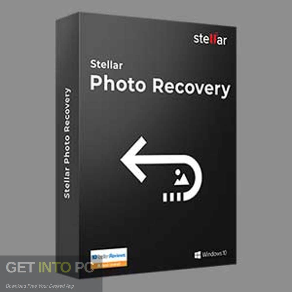 Pin By Download Ops On Free Software In 2019 Data Recovery