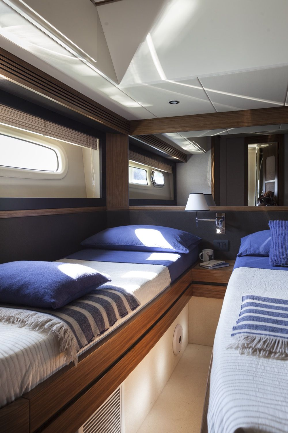 Pin By Carina Teed On Graces Room In 2019: The Brown Color I Want To Achieve On Maria's Boat