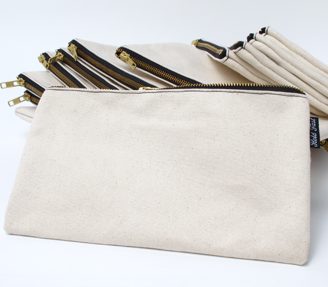 Heavy-Duty Canvas Tool Bag $13.95 | Craft Projects | Pinterest ...