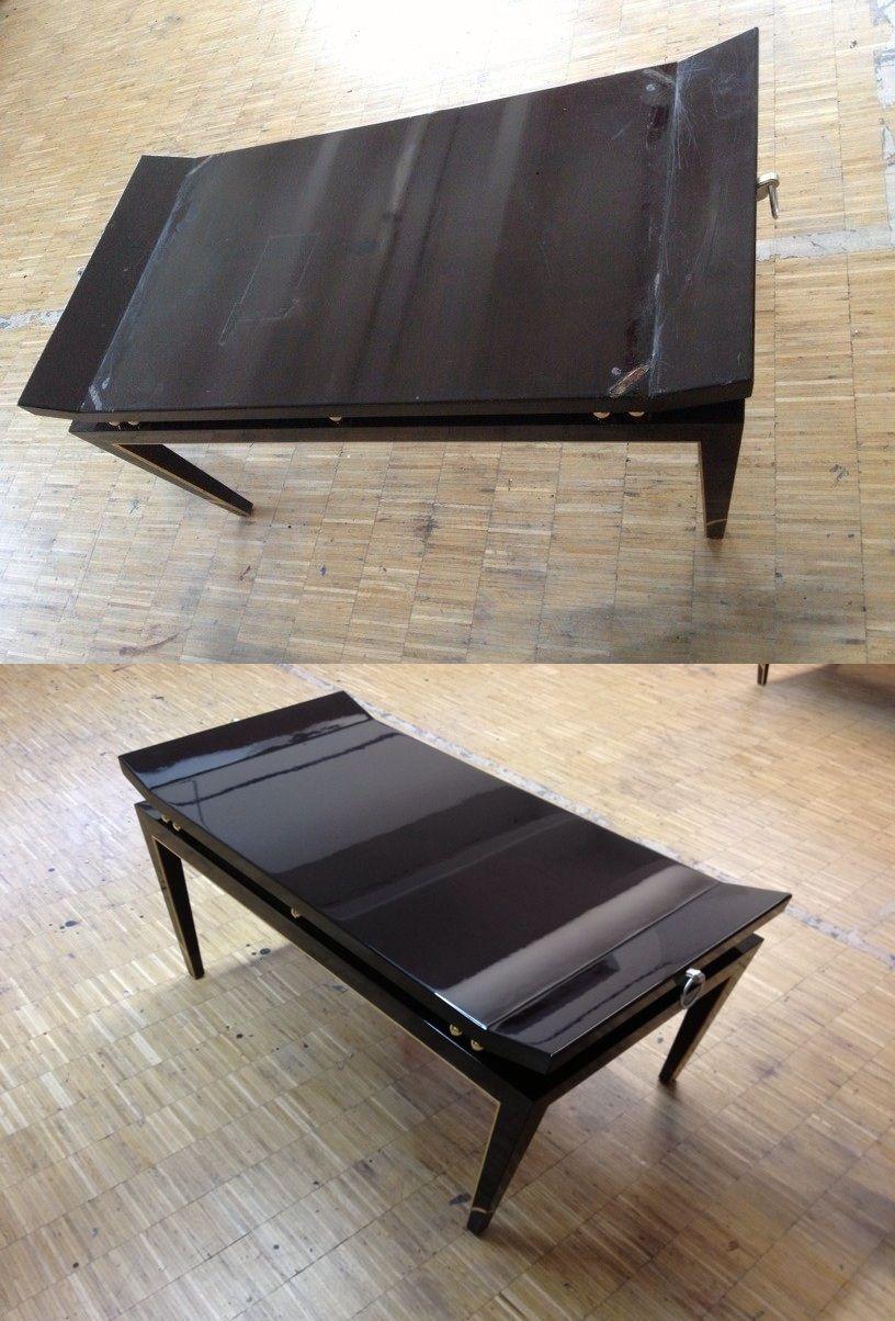 Oberflacheninstandsetzung Laminat Parkett Marmortisch Mobel Holz