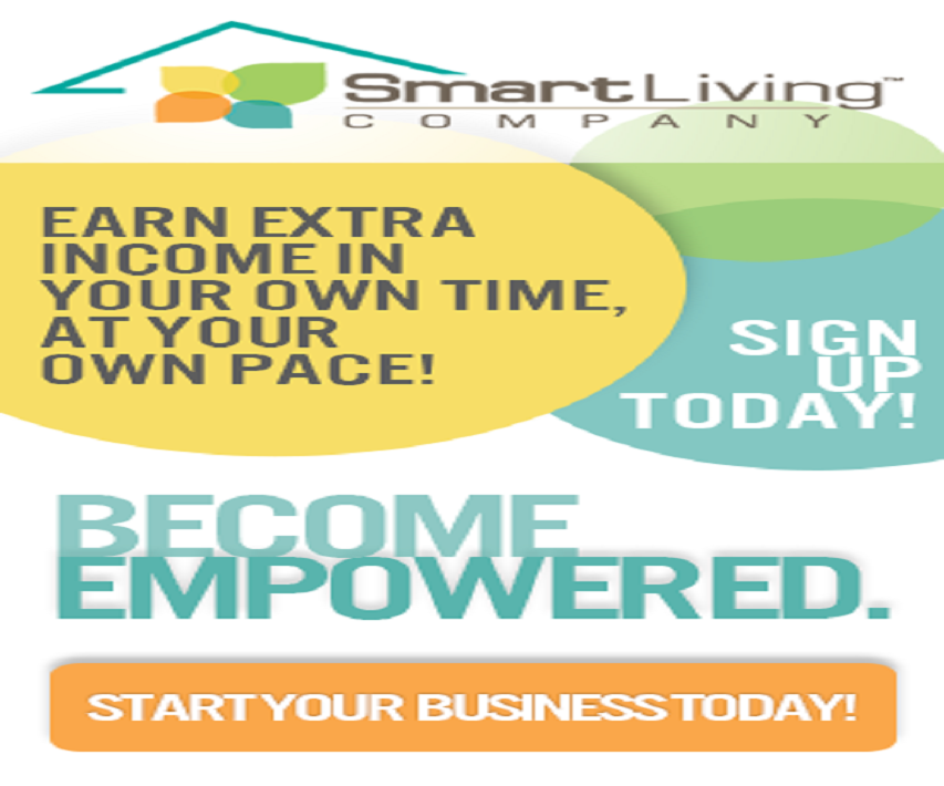 Pin by News4New on Career Network marketing leads