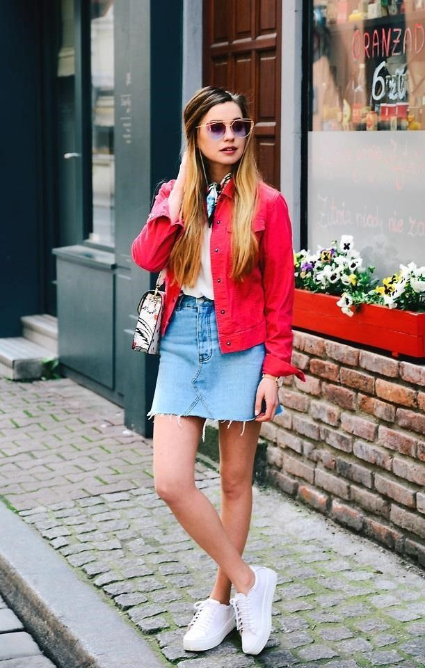 f40b5068832 Pin by Tina Lewis on Outfits 2017 in 2018
