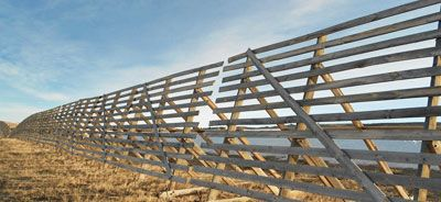 Reclaimed Wood Supplier Reclaimed Wood Paneling Snow Fence Fence Design