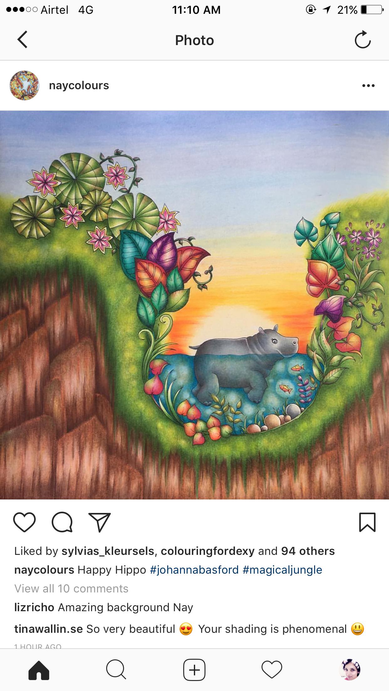 Pin de Samantha Rankins Tinamisan en colored coloring pages ...
