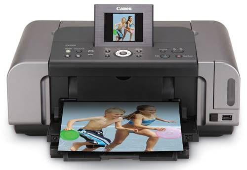 Скачать Драйвер На Принтер Canon Ip5300 - фото 5