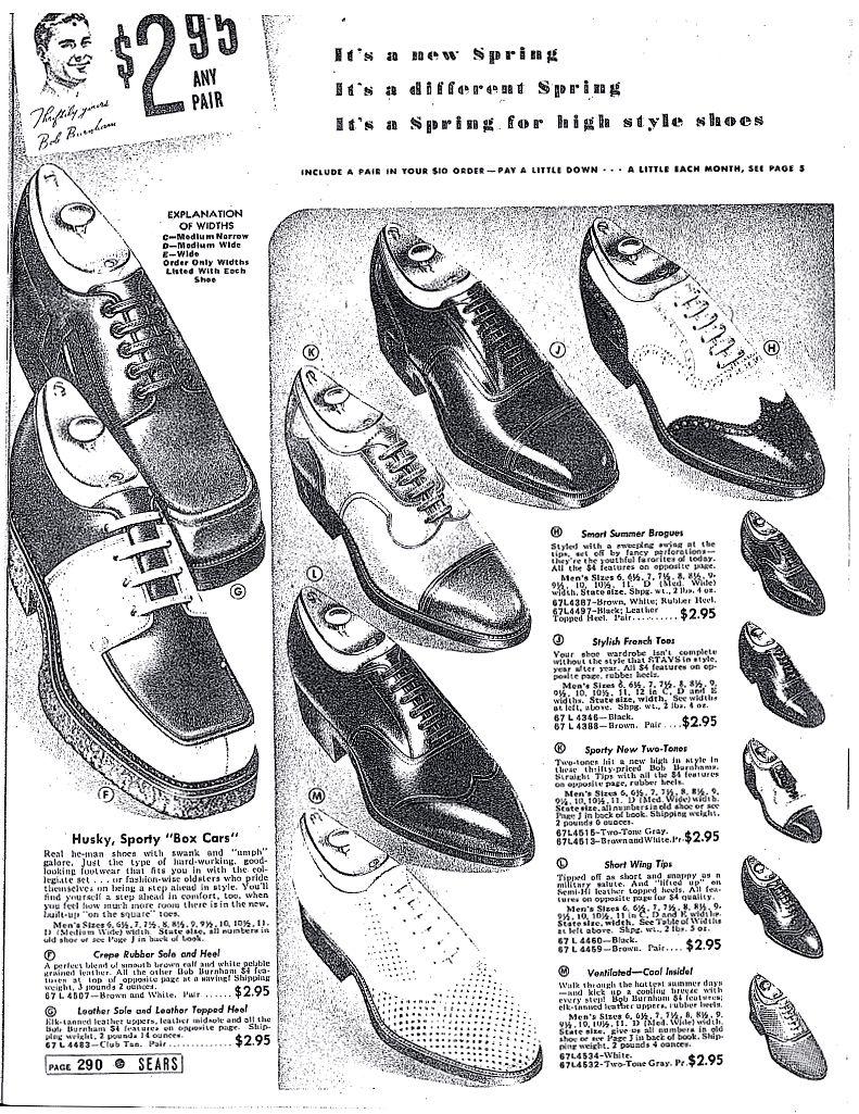 Mens Dress Shoes Greensboro Nc