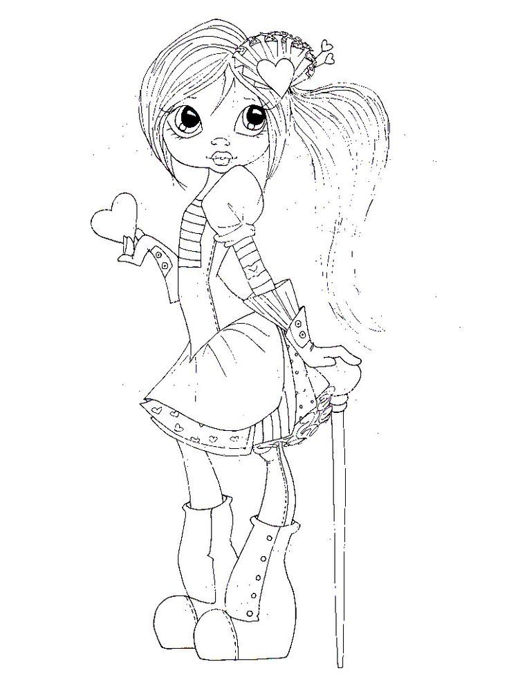 Saturated Canary Cool coloring pages, Coloring pages