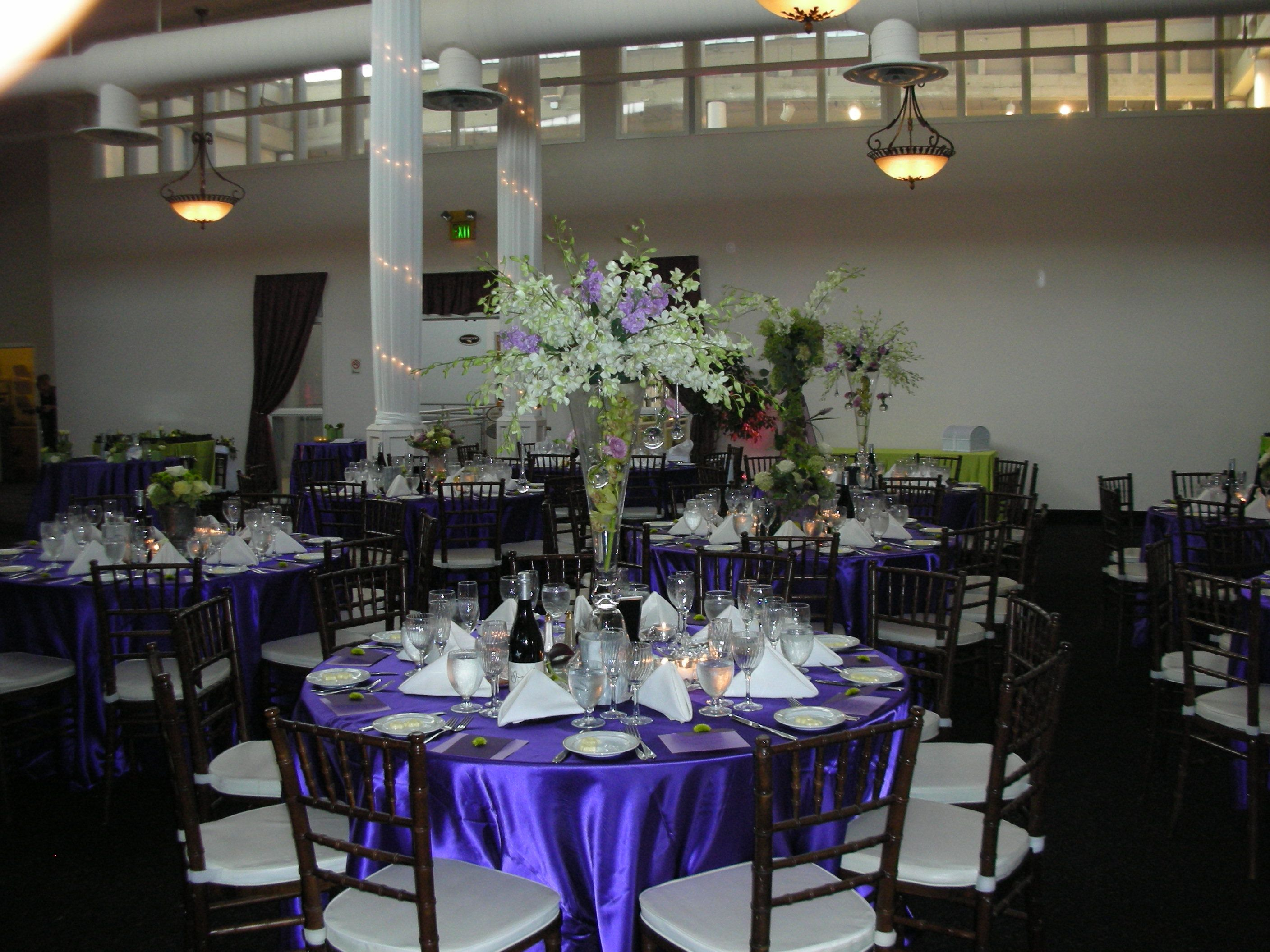 Baltimore And Washington Dc Caterer Putting On The Ritz Great Rooms Putting On The Ritz Room
