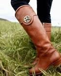 toryburch boots - Google Search