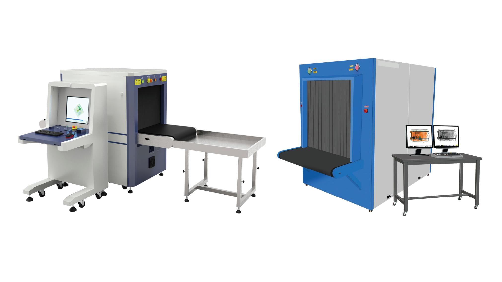 X Ray Luggage Baggage Scanner Machine In Bangladesh Call For Buy 01611 75 87 87 Email Nobaruninternational Gmail Com Lugg Luggage Baggage Baggage Luggage