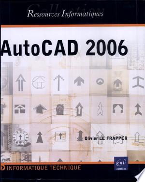 Download Autocad 2006 Pdf Free Autocad Free Tech Company Logos