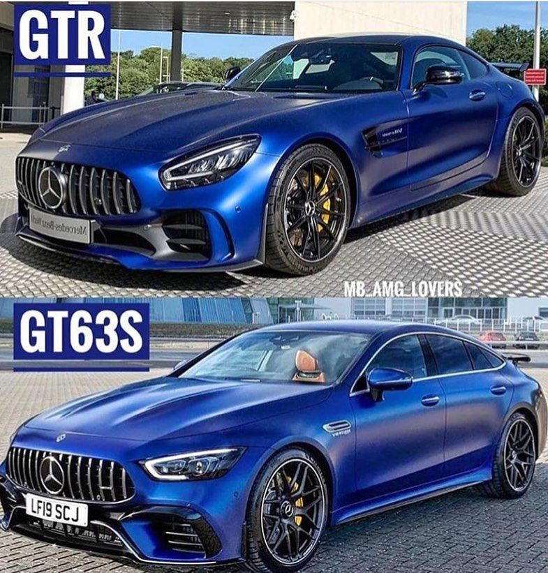 Pin By Noah Feldman On Toys In 2020 With Images Amg Car Amg