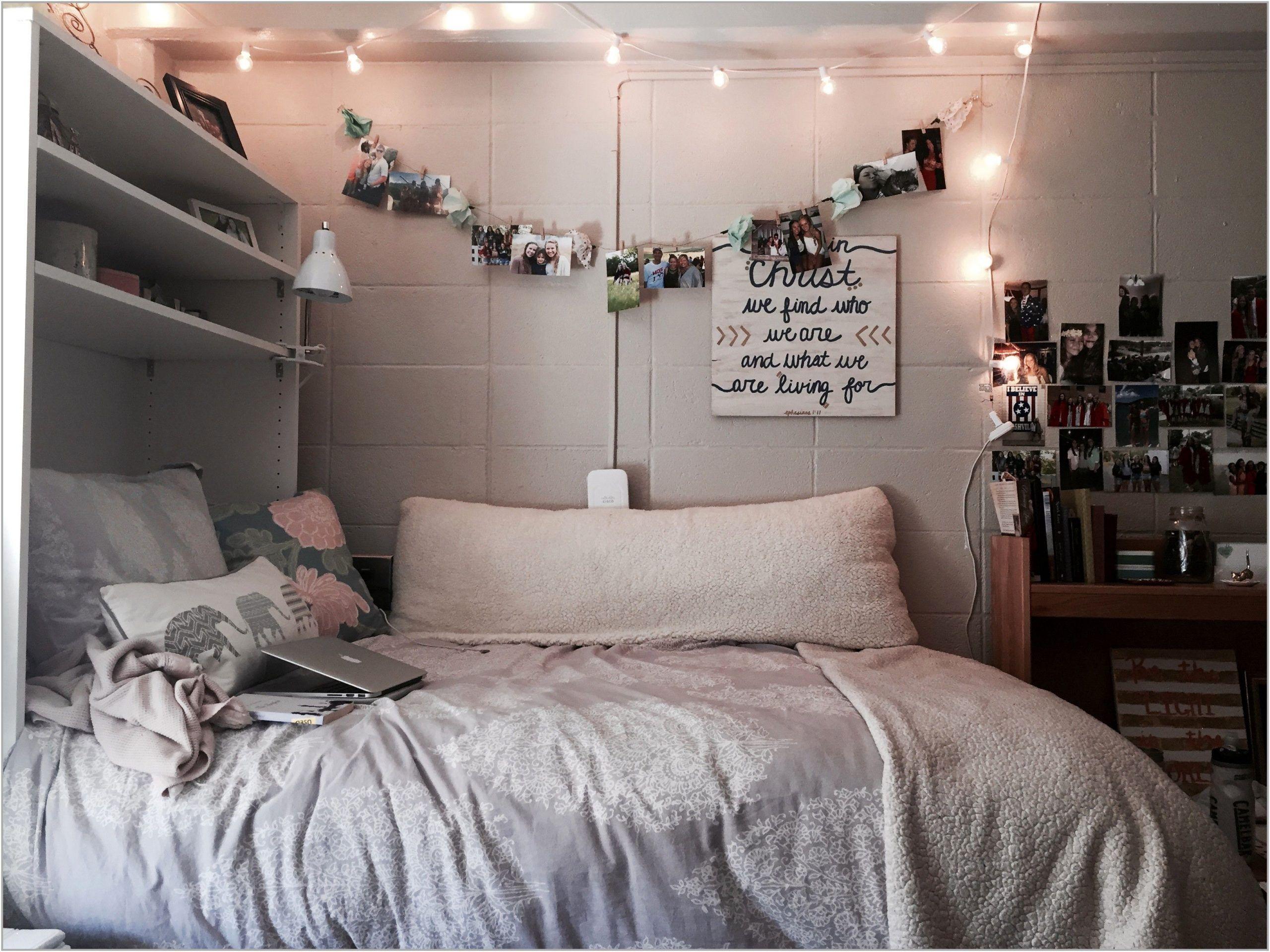 Inspirational Bedroom Decor Tumblrbedroom decor