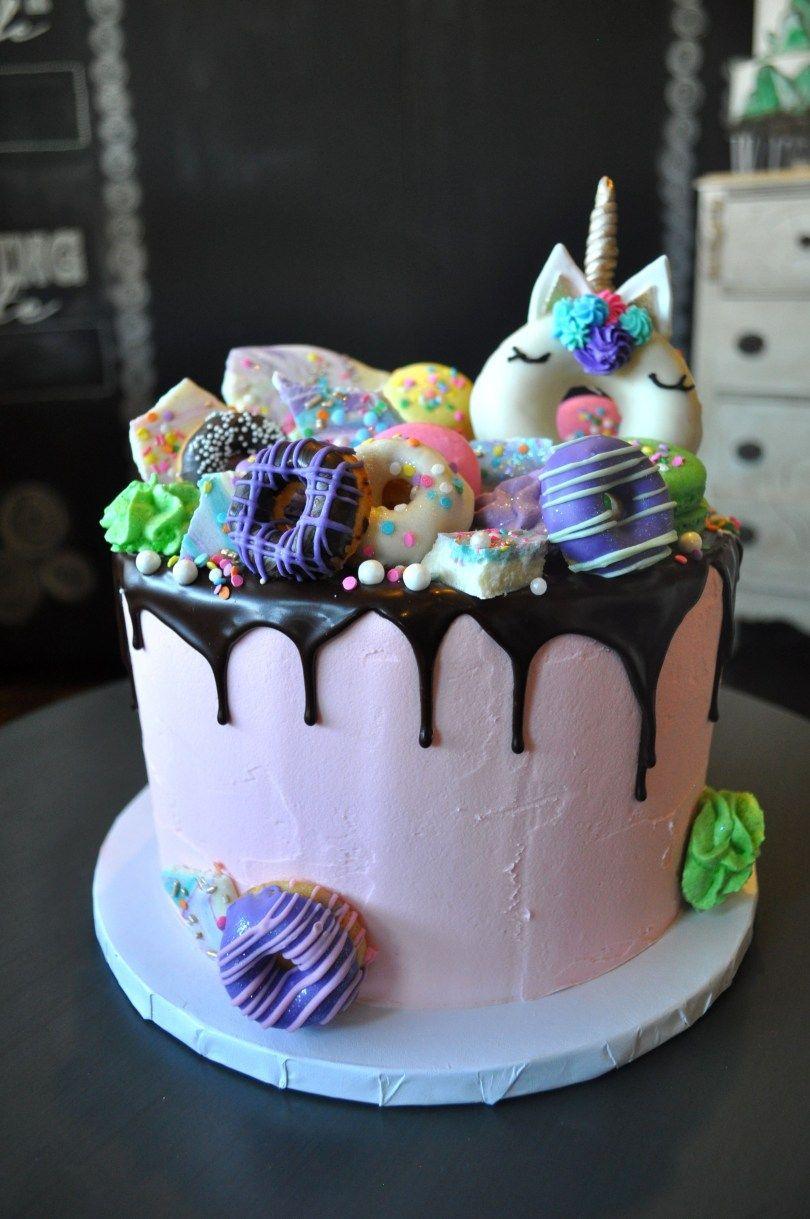 32 amazing photo of starbucks birthday cake pop cake