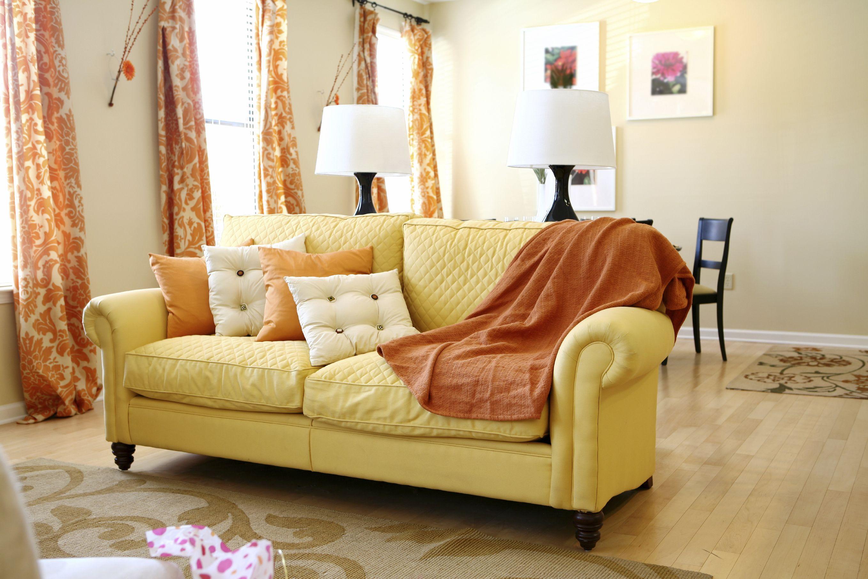 Consejos de limpieza para el hogar en la primavera for Consejos de decoracion para el hogar