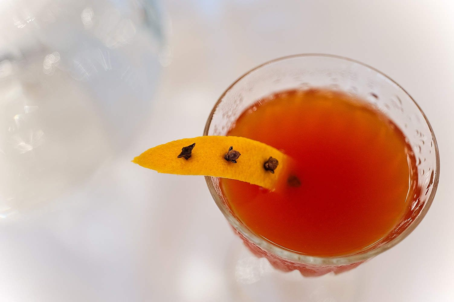 The 21 Best Cocktail Bars In America Fun Cocktails Best Cocktail Bars New Orleans