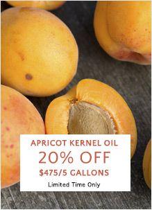 100% Pure Therapeutic Grade Certified Organic Essential Oils