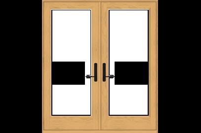 400 Series Hinged Patio Doors Patio Doors Hinged French Doors