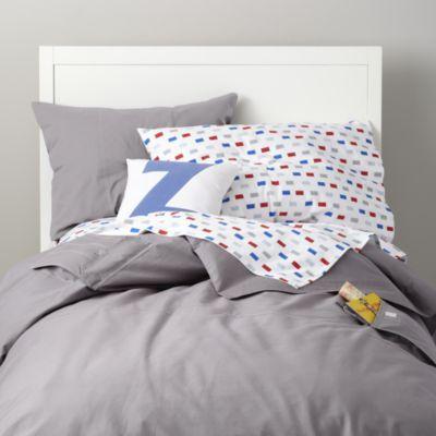 Boys Bedding Sheets Duvets Pillows Boys Bedding Baby Boy Bedding Sets Boys Bedding Sets