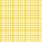 Yellow Plaid Pattern In 2021 Plaid Wallpaper Iphone Wallpaper Yellow Retro Wallpaper