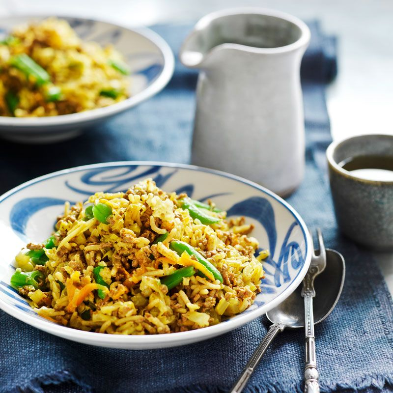Beef Mince Chow Mein Recipe In 2020 Healthy Minced Beef