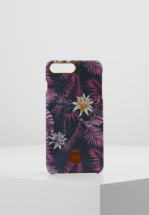 zalando cover iphone 6 plus