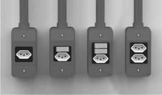Eleteleinfo Instalacoes Eletricas Aparentes Com Conduletes Top Tigre Instalacao Eletrica Aparente Instalacoes Eletricas Instalacao