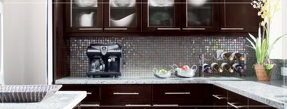 Best Sideways Pulls Kitchen Cabinets For Builders Nationwide 400 x 300