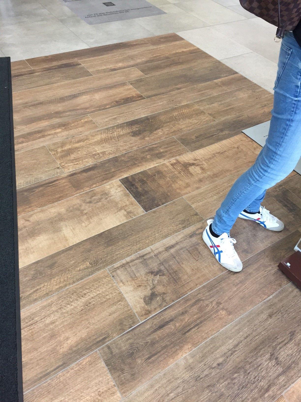 sch ner fu boden serenissima norway beautiful shade bodenfliese 30x120 preis je qm 45 50eur. Black Bedroom Furniture Sets. Home Design Ideas