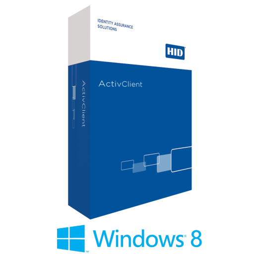 Windows Middleware - ActivClient CAC 7 1 Download for Windows 7, 8