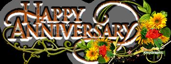 Happy Anniversary Download Wedding Clip Art Free Png 350 131 Happy Anniversary Happy Anniversary Clip Art Free Clip Art
