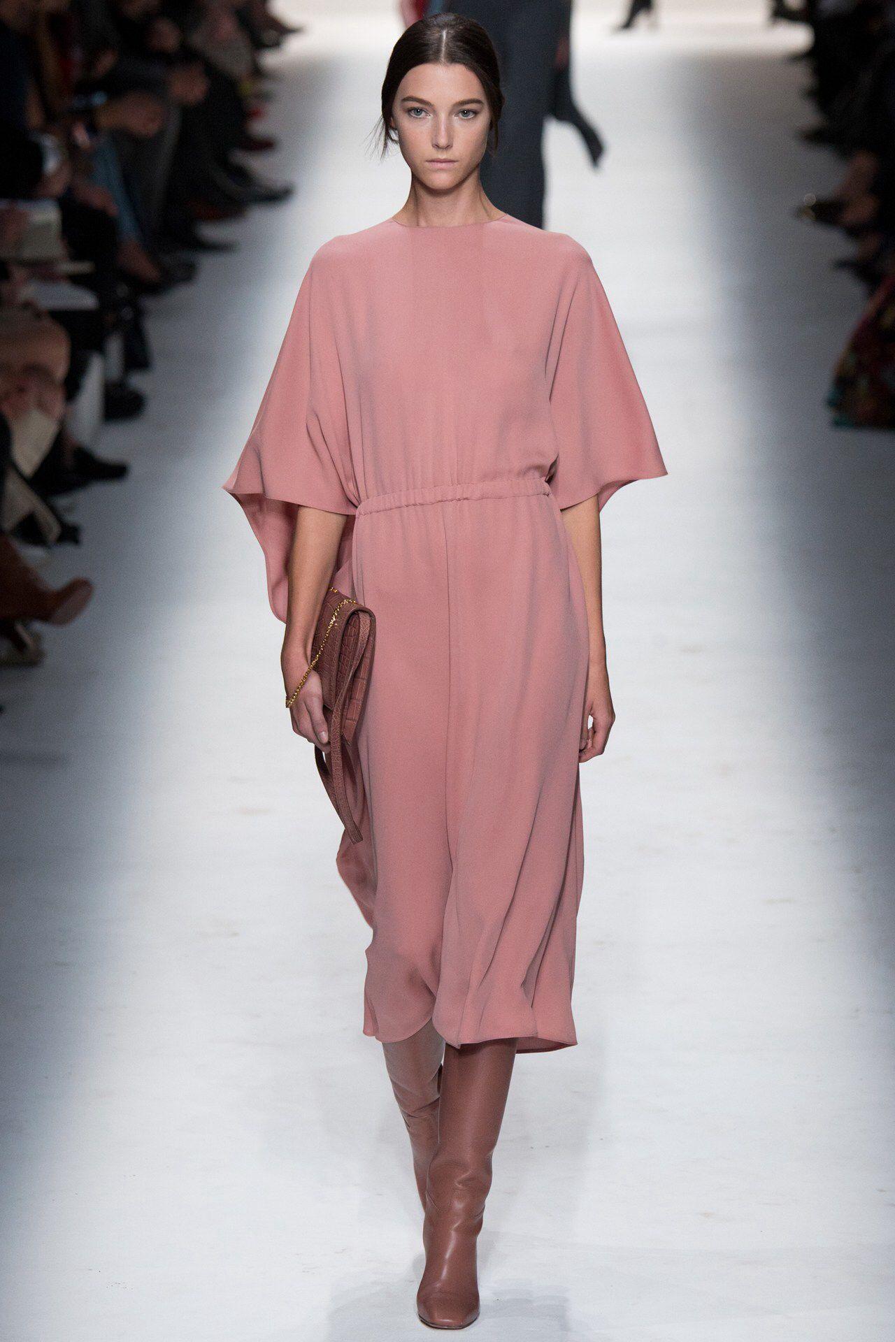 Valentino fashion pinterest autumn winter and fashion